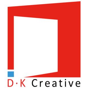DK-Creative