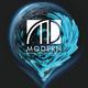 香港摩登国际娱乐集团