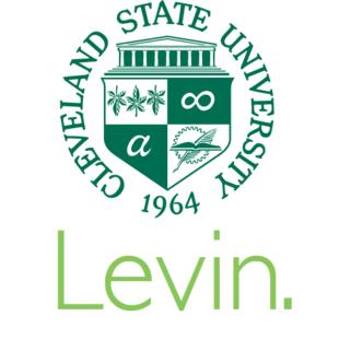 LevinCollege-CSU