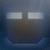 EzRobot