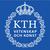 KTH瑞典皇家理工学院