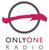 OnlyOneRadio