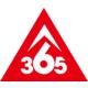 中国产品质量365防伪中心
