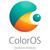 国际版ColorOS