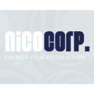 nicocorp