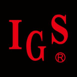 IGS_Games