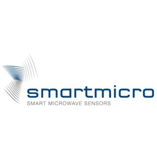 smartmicro-China