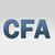 融仕国际-CFA高清网校