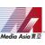 寰亚电影MediaAsiaFilm