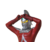 Ultraman_Y