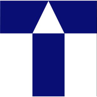 TiptopCN