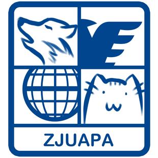 浙大学生动物保护者协会