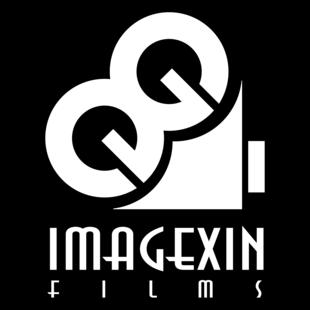 IMAGEXIN-film