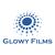 GlowyFilms