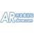 AR开发者论坛