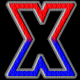 Xxx-Bin