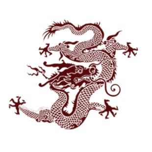 中华传统文化入门必修课