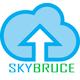 Skybruce