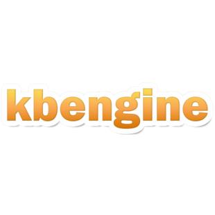kbengine