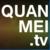 全美视频网