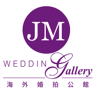 JMWeddingGallery