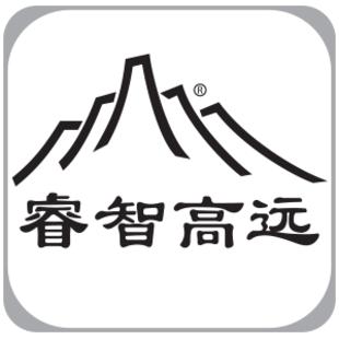 睿智高远大导演