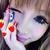 Ellaine_dayo