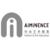 Aiminence艺术时尚法语