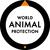 世界动物保护协会官方账户