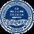 上海海事大学官方视频
