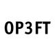 OP3FT