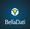 BellaDati-BI商务智能