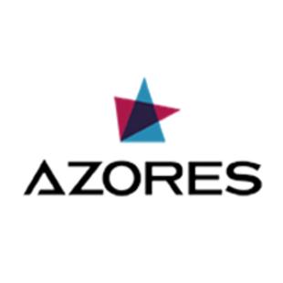 AzoresSH