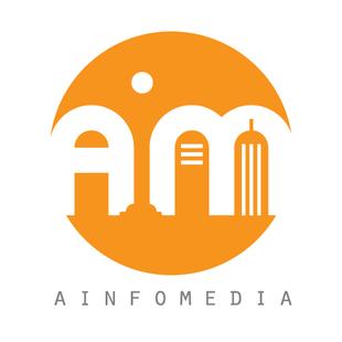 AinfoMedia