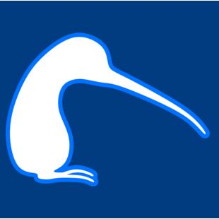 Mekiwi