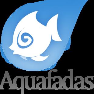 Aquafadas_拓鱼