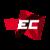 WEC世界电子竞技冠军赛