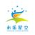 北京永乐星空康复中心