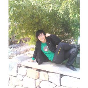 水墨丹青boss