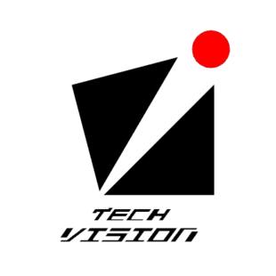 techvisionsystemltd