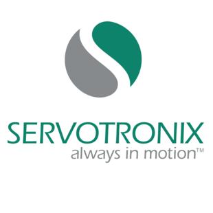 Servotronix