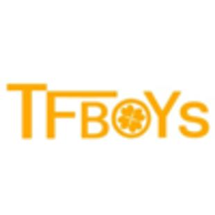 TFBOYS官方视频站
