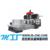 M工厂-数控机床维修服务网