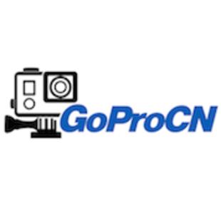 GoProCN