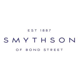 Smythson斯迈森