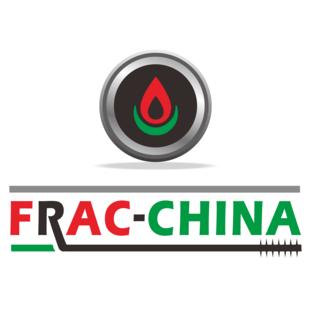 中国压裂网