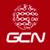 GCN环球自行车网