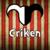 Criken2