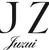 JZ玖姿官方视频