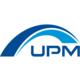 UPM环境-项目-管理